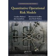 Quantitative Operational Risk Models (BOK)