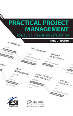 Practical Project Management for Building and Construction (BOK)
