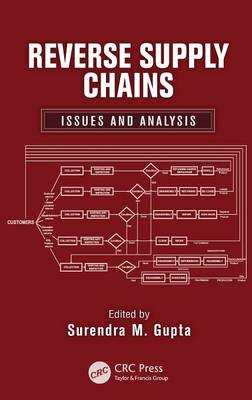 Reverse Supply Chains: Issues and Analysis (BOK)