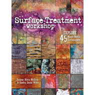 Surface Treatment Workshop (BOK)