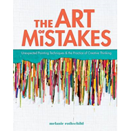 Art of Mistakes (BOK)