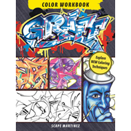 Graff Colorworkbook (BOK)