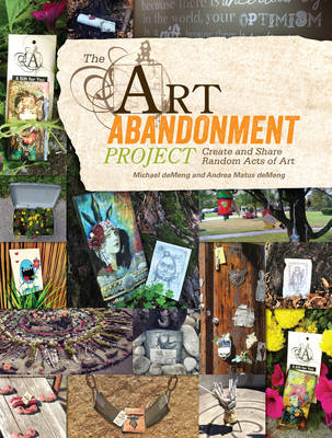 Art Abandonment Project (BOK)