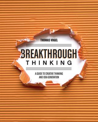 Breakthrough Thinking (BOK)