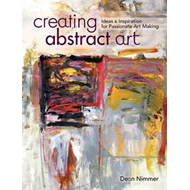 Creating Abstract Art (BOK)