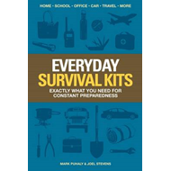 Everyday Survival Kits (BOK)