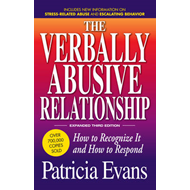 Verbally Abusive Relationship, Expanded Third Edition (BOK)