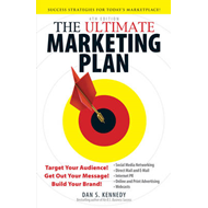 Ultimate Marketing Plan (BOK)