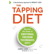 Tapping Diet (BOK)
