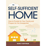 SELF-SUFFICIENT HOME (BOK)