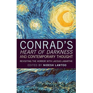 Conrad's 'Heart of Darkness' and Contemporary Thought (BOK)