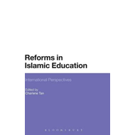 Reforms in Islamic Education (BOK)
