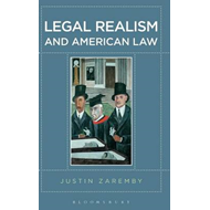 Legal Realism and American Law (BOK)