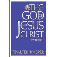 God of Jesus Christ (BOK)