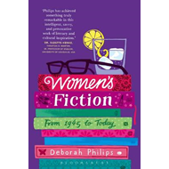 Women's Fiction (BOK)
