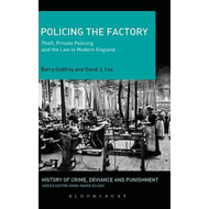 Policing the Factory (BOK)