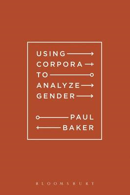 Using Corpora to Analyze Gender (BOK)