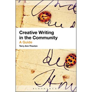 Creative Writing in the Community (BOK)