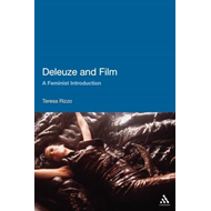 Deleuze and Film: A Feminist Introduction (BOK)