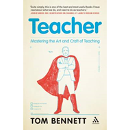 Teacher: Mastering the Art and Craft of Teaching (BOK)