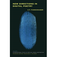 New Directions in Digital Poetry (BOK)