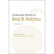 Collected Works of Braj B. Kachru (BOK)