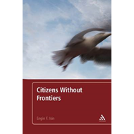Citizens without Frontiers (BOK)