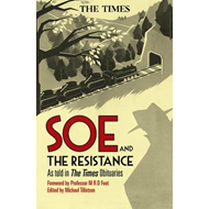 SOE and The Resistance (BOK)