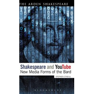 Shakespeare and YouTube (BOK)