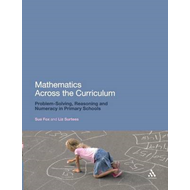 Mathematics Across the Curriculum (BOK)