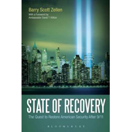 State of Recovery: The Quest to Restore American Security After 9/11 (BOK)