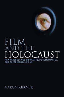 Film and the Holocaust (BOK)