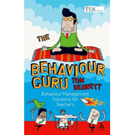 Behaviour Guru (BOK)