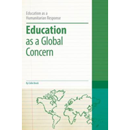 Education as a Global Concern (BOK)