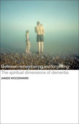 Between Remembering and Forgetting (BOK)