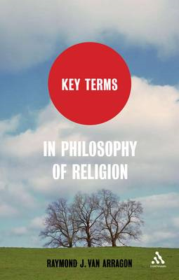 Key Terms in Philosophy of Religion (BOK)