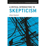 Critical Introduction to Skepticism (BOK)