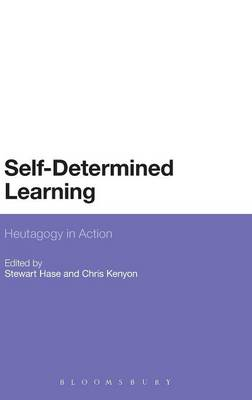 Self-Determined Learning (BOK)