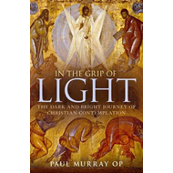 In the Grip of Light: The Dark and Bright Journey of Christian Contemplation (BOK)