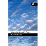 William Wordsworth's Poetry (BOK)