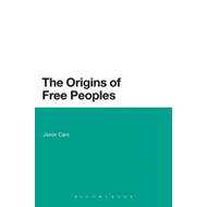 The Origins of Free Peoples (BOK)