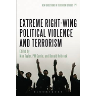 Extreme Right Wing Political Violence and Terrorism (BOK)