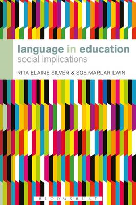 Language in Education (BOK)