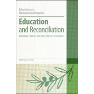 Education and Reconciliation (BOK)