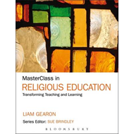 MasterClass in Religious Education (BOK)