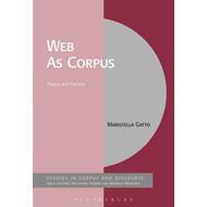 Web As Corpus (BOK)