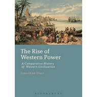 Rise of Western Power (BOK)