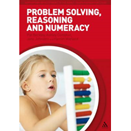 Problem Solving, Reasoning and Numeracy (BOK)