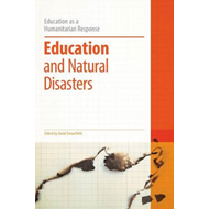 Education and Natural Disasters (BOK)