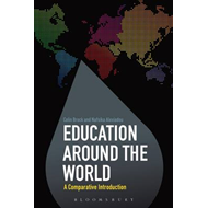 Education Around the World (BOK)